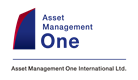 Asset Management One International