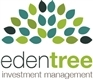 EdenTree Investment Management (EIM)