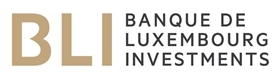 BLI - Banque de Luxembourg Investments S.A.