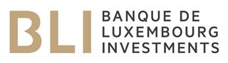 Banque de luxembourg investments aumc geher 2007 parental investment in primates